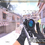 cod4, configs, mooses cfg remake by exozje, exozje