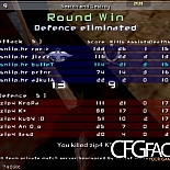 cod4, configs, bulletzorrr gaming cfg, bulletzorrr