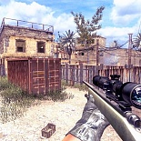 cod4, movie configs, augusttown cfg~, phzu/2k12