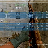 cod4, configs, omez*cfg*, omez*