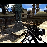 cod4, movie configs, vanille movie cfg =), imvanille