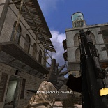 cod4, other / misc, colored hud icons, koene007