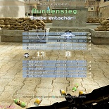 cod4, configs, twist3d config 2012, twist3d