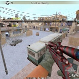 cod4, configs, pwnerzzy/ 2k12 cfg, www.youtube.com/user/1337pwnerzzy