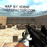 cod4, custom models, bo galil, tito