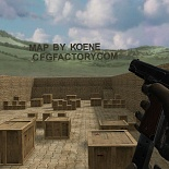 cod4, custom models, waw weapons, hacker22