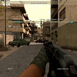 cod4, configs, lll cfg 2k12 pack, lll