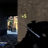 cod4, movie configs, enzr by poker movie cfg, poker_19