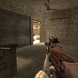 cod4, configs, zeky085's cfg, fps russia