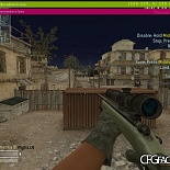 cod4, configs, store 2k13 config, store