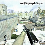 cod4, configs, mohammed cfg v3, samiul