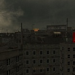cod4, maps, kowloon city 2.0, [tg] jervy