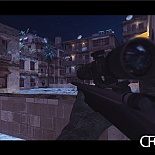 cod4, movie making packs, 4cid movie pack, 4cid