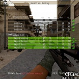 cod4, configs, lup!x.cfg 2k13, lup!x