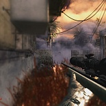 cod4, movie configs, overused 2 orange remake, wildstylez