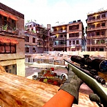 cod4, configs, confighd by nyck, nyck