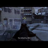 cod4, movie configs, the faaky movie cfg, hexin