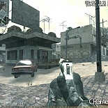 cod4, configs, config_puni, punish3r
