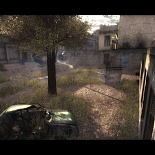 cod4, movie configs, slize movie cfg 2013, slize