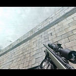 cod4, movie configs, drift clip movie cfg, redman