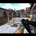 cod4, movie configs, kingstarrr's movie cfg, koenig