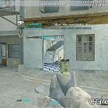 cod4, configs, coolhands 2k13 cfg, coolhands