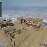 cod4, prefabs, blue, himma