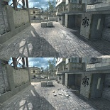 cod4, public custom models, clean/trash mod, xxx2012