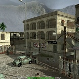 cod4, maps, mp_osg_backlot, {osg}brodie|co|