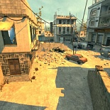 cod4, movie configs, sunset moviecfg, lukasmaz