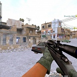 cod4, configs, himma cfg 2k13, himma