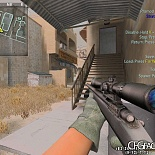 cod4, configs, ph1nity fps cfg, ph1nity