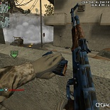 cod4, configs, old phantasy cfg's, phantasy