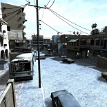 cod4, filmtweaks, panda's promod&movie filmtweak pack, panda