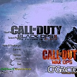 cod4, mods, call of duty 4:black ops mod, n/a