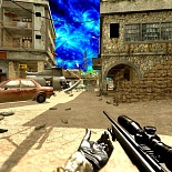 cod4, movie configs, sunny mcfg, ahmed