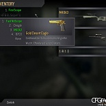 cod4, mods, sniper promod highjump, trooper