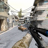 cod4, configs, raca jr. 2k13 cfg, raca jr.