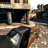 cod4, movie configs, outlaw sunny movie cfg, outlaw