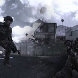 bo2, movie configs, bo2 cfg pack, j8k