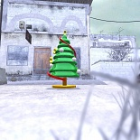 cod4, movie mods, xmasmod __ 2k13, sheilan [kalabokk]