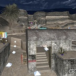 cod4, prefabs, mp_decoy, n/a