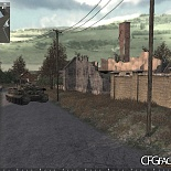 cod4, maps, mp_farmhouse, n/a
