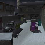 cod4, prefabs, mp_uo_harbor, n/a