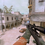 cod4, configs, hyscope's gaming config, niklas
