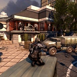 mw3, movie configs, gmzorz's mw3 configs + ao adjustment, gmzorz