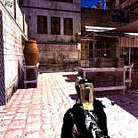 cod4, movie configs, the hard movie cfg, poker_19