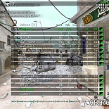 cod4, configs, trul3x 2k14 gaming cfg, poker_19