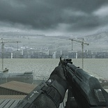 cod4, custom models, ghosts viewhands, iw, t-max, tom crowley(tools)