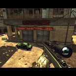 cod4, movie configs, summrz movie cfg, koene007